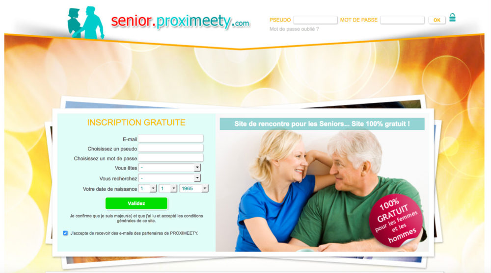 Online dating free sites uk athletics
