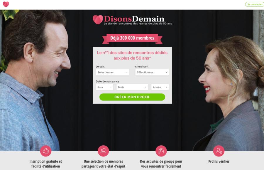 Rebelion de los lycans online dating