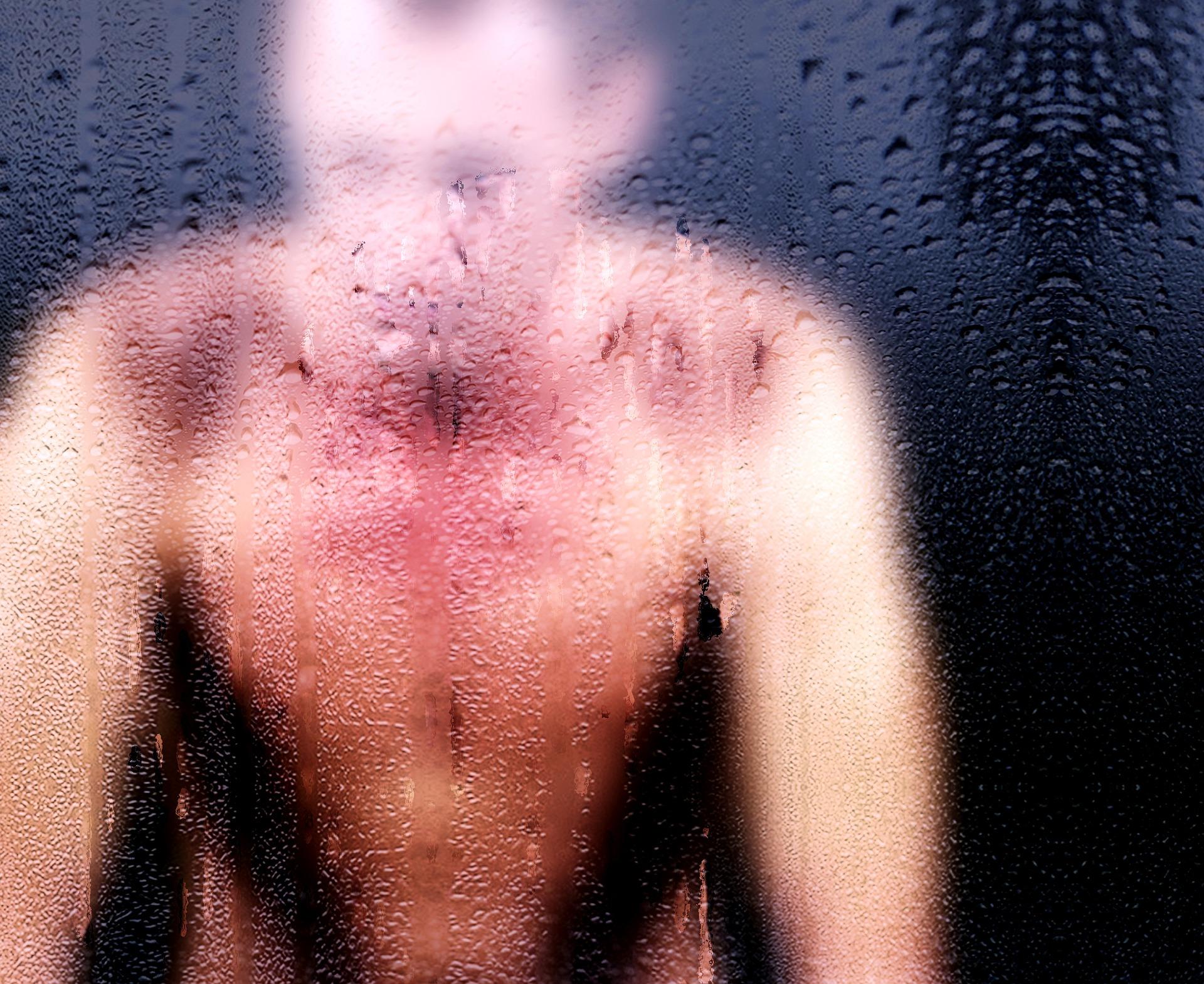 siege chaise de douche