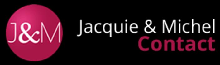 jacquie et michel libertin