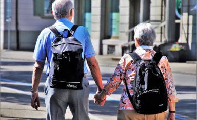 rencontre seniors 60 ans
